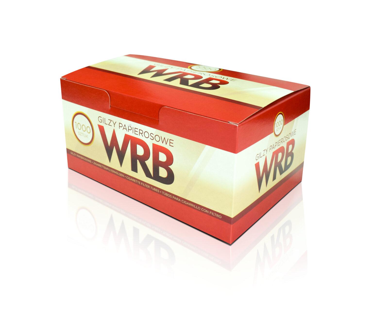 WRB_1000